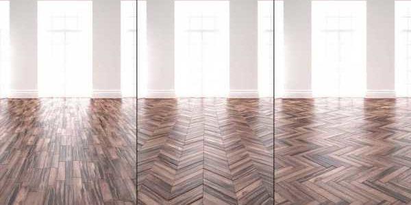 Плюсы и минусы деревянного пола - фото
